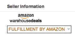amazon-warehouse-deal-seller