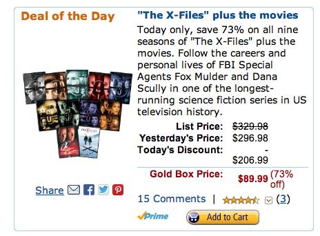 amazon-x-files-dvd-gold-box