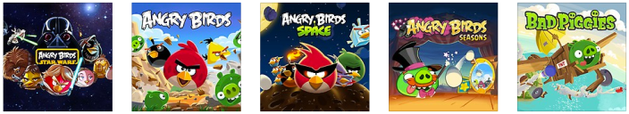 Angry Birds-25% off storewide-shop-sale-01