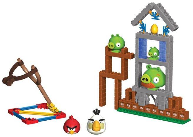 angry-birds-k'nex-builder-set