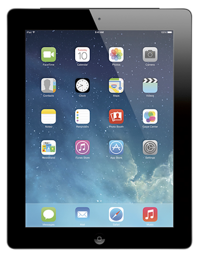 apple-ipad-2-ATT-deal-ebay