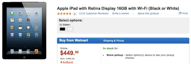 apple-ipad-retina-display-black-white-16gb
