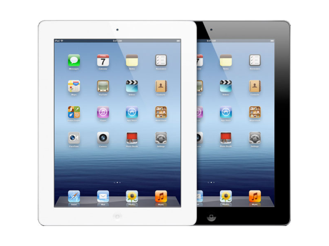 apple-ipad-retina-display