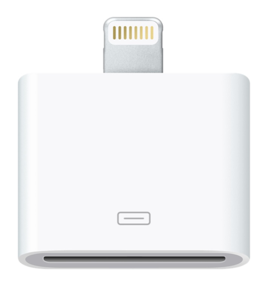 apple-lightning-adapter-deal-9to5toys