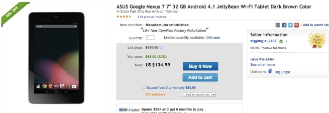 Asus-Google-Nexus