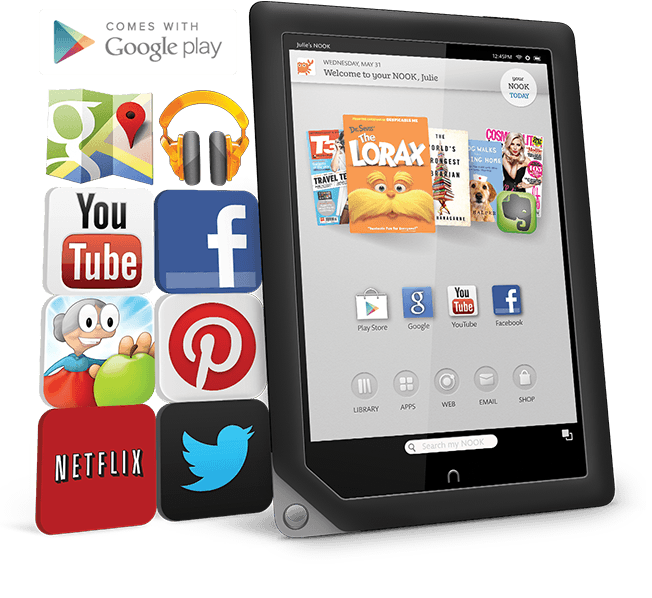 Barnes-&-Noble-NOOK-HD+-16GB-Tablet-9%22-Touchscreen-Built-in-Wi-Fi-&-Google-Play