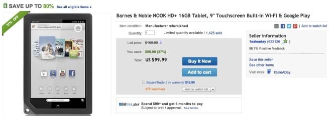 Barnes-Noble-Nook-HD+