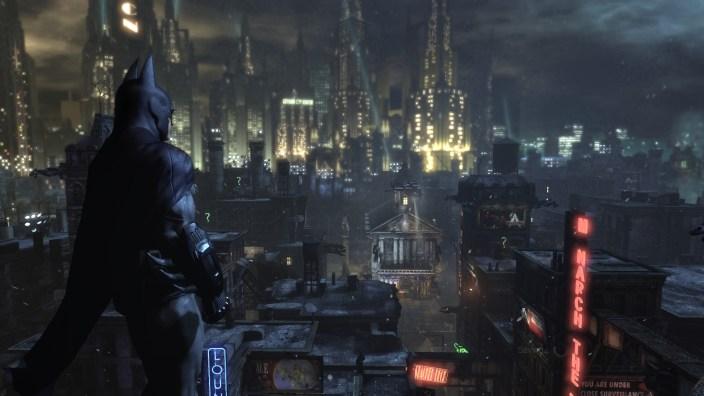 batman-arkham-city-Mac-sale01