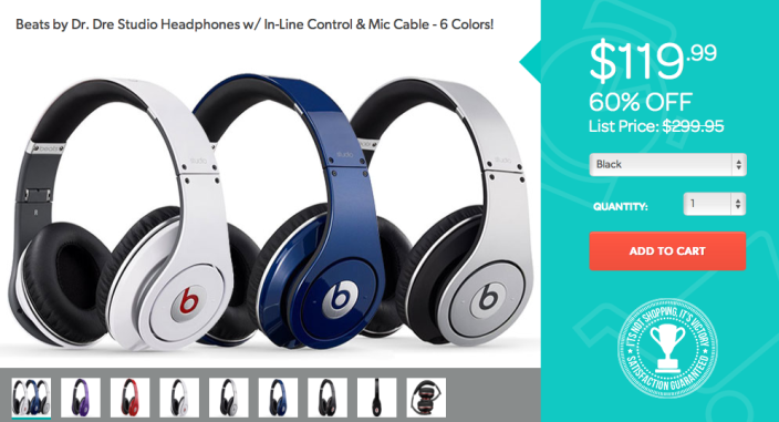 beats-1sale-deal-9to5toys