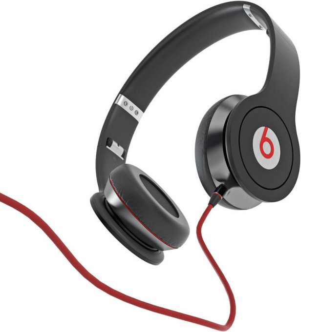 Beats-by-Dr.-Dre-Solo-HD