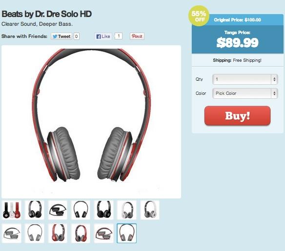 beats-by-dre-solo-HD