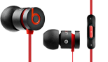 beats-by-Dre-urBeats-in-Ear-headphones