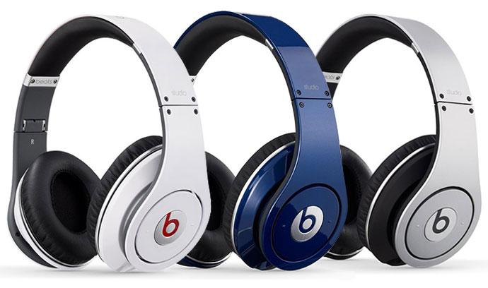 beats-studio-refurb-deal