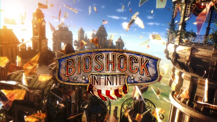 Bioshock Infinite-sale-preowned-Gamefly-01