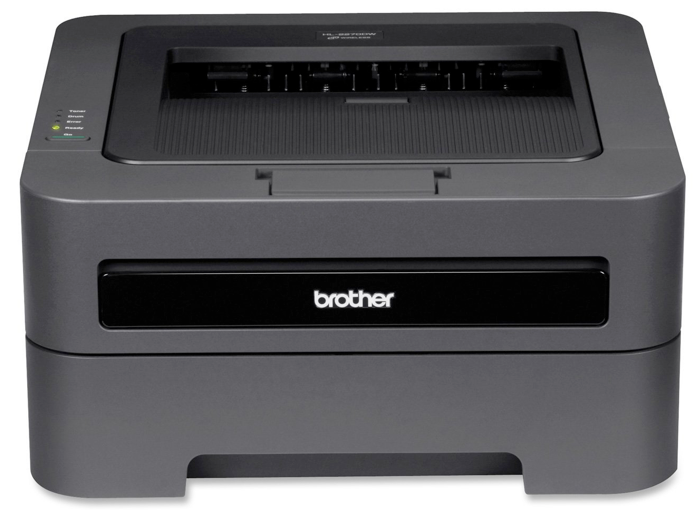 brother-printer-wireless-laser-amazon