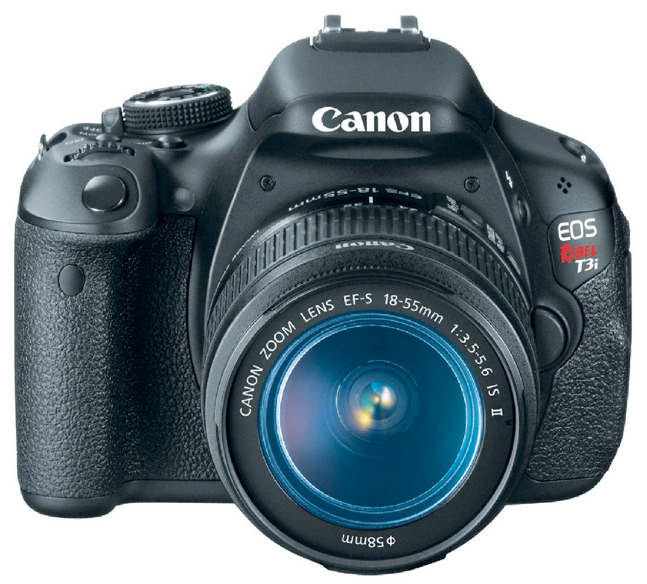canon-t3i-refurb-deal-DSLR-9to5toys