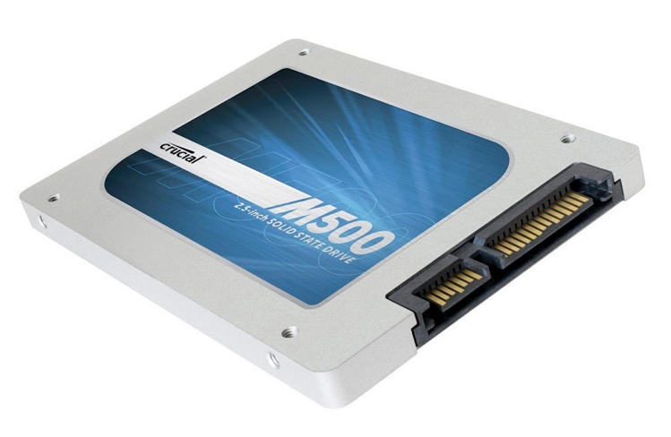 crucial-m500-amazon-480gb-ssd-deal