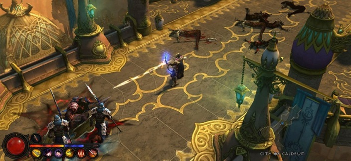 Diablo3-console-sale-01