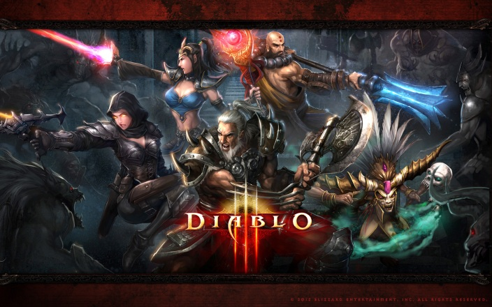 Diablo3-Mac-PC-Windows-Blizzard-freeshipping-01