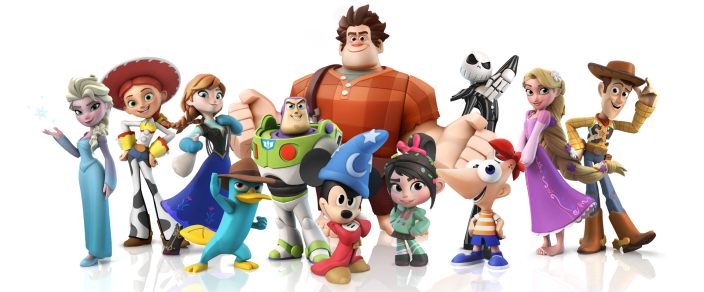 Disney Infinity-Starter Pack-sale-01