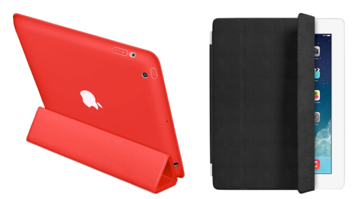 ebay-apple-deal-smart-cover-case