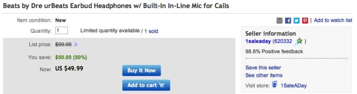 ebay-beats-dre-earbuds