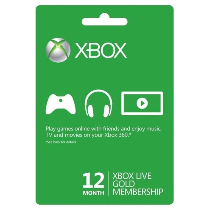 ebay-xbox-live-deal-gold