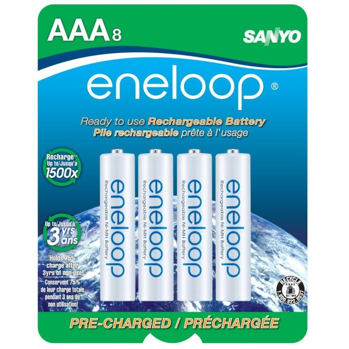 eneloop-rechareable-batteries-deal-amazon
