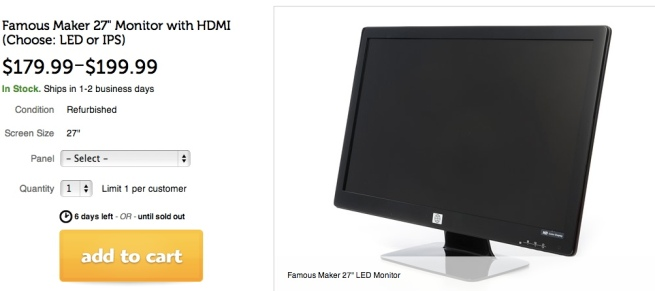 famous-maker-27%22monitor-hdmi-led-ips