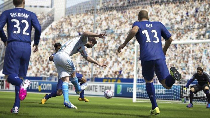 FIFA 14-console-sale-EA-01