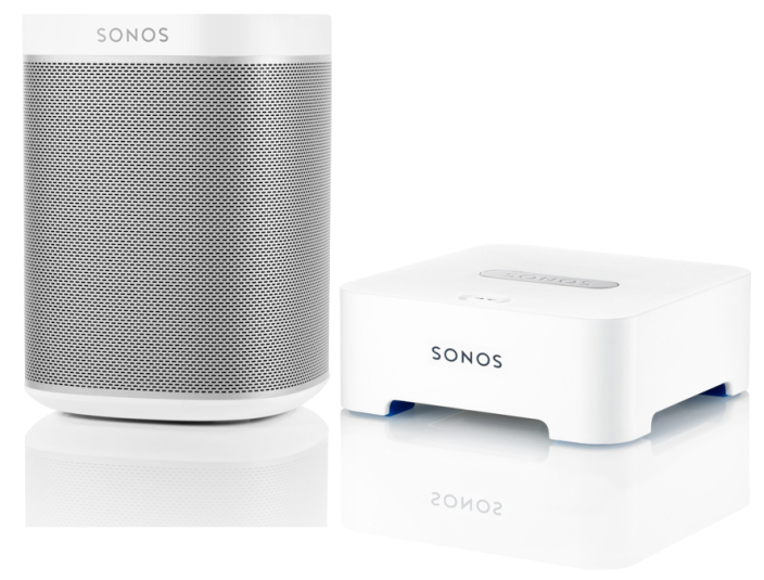 free-amazon-sonos-bridge-deal