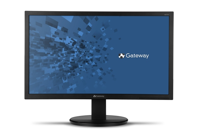Gateway-KX2153-ABD-22-Class-LED-Backlit-Monitor