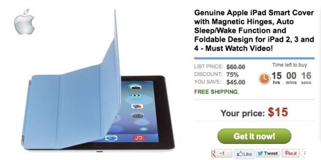 genuine-apple-ipad-smart-cover