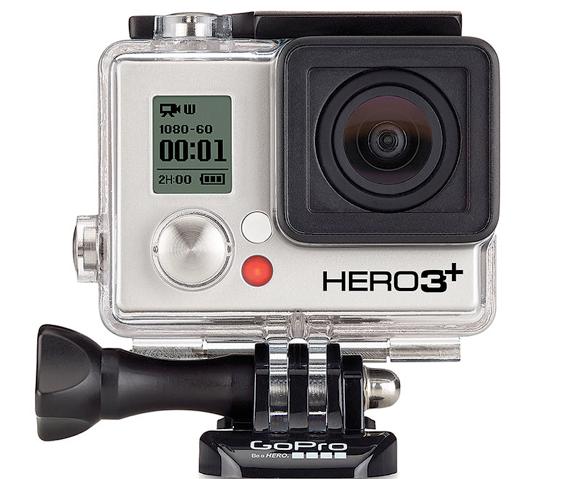 go-pro-plus-new-camera