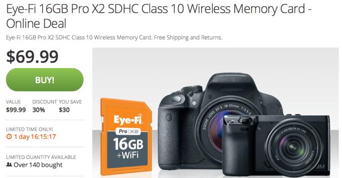 groupon-eye-fi-deal-memory-card-9to5toys