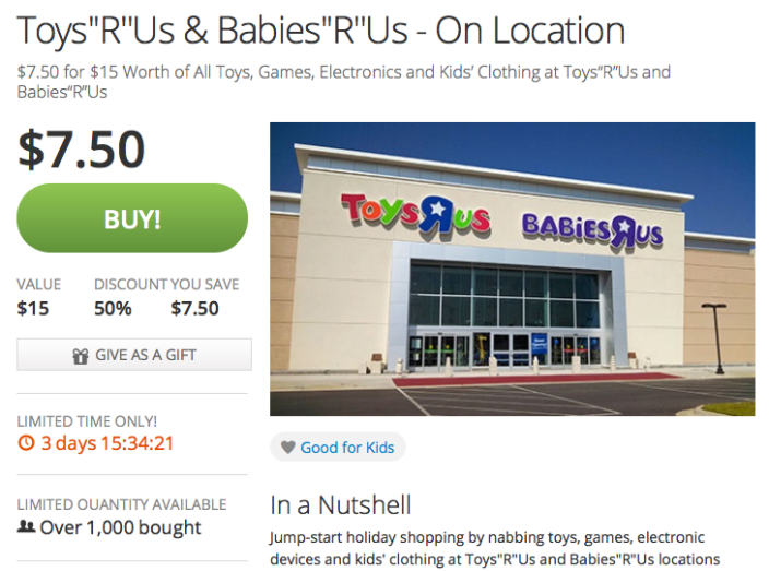 groupon-toys-r-us-deal-9to5toys