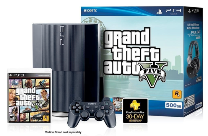 GTA-grand-theft-auto-V-deal-PS3-bundle