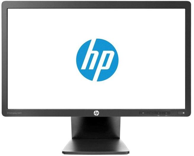 HP-1080p-LED-VGA-C3P22A8#ABA