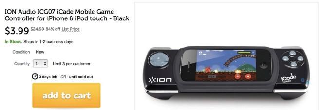 ion-icade-mobile-game-controller-icg07