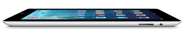 ipad-2-staples-deal-free-gift-card-apple