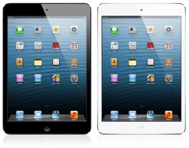 iPad Mini-16GB-sale-Ebay-Apple-01