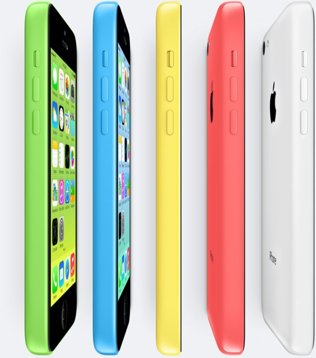 iphone-5c-deal-ebay-9to5toys