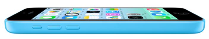 iphone-5c-deal-ebay-unlocked