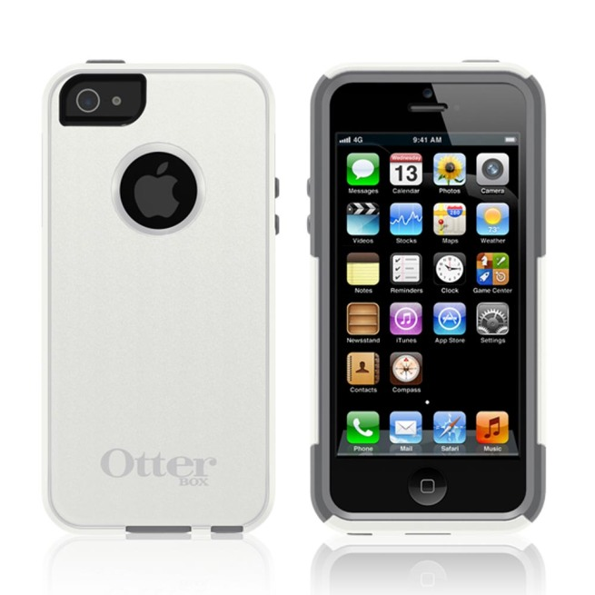 iPhone-5s-commuter-series-otterbox