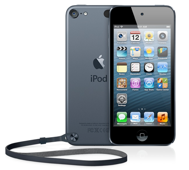ipod-touch-32gb-deal-cowboom