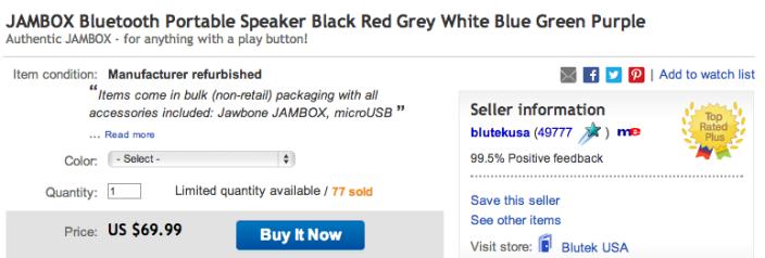 Jawbone-JAMBOX-Bluetooth-wireless speaker-sale-01