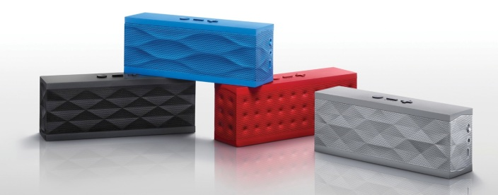 Jawbone-JAMBOX-Bluetooth-wireless speaker-sale-02