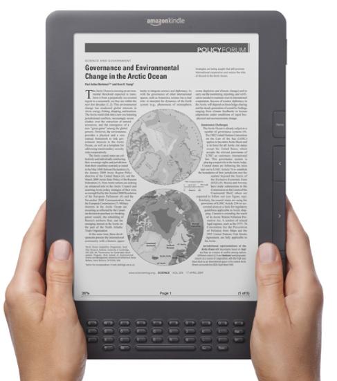 kindle-dx-reader-deal-amazon