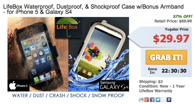 lifebox-waterproof-iphone-5
