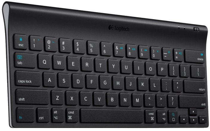 logitech-bluetooth-keyboard-deal-woot